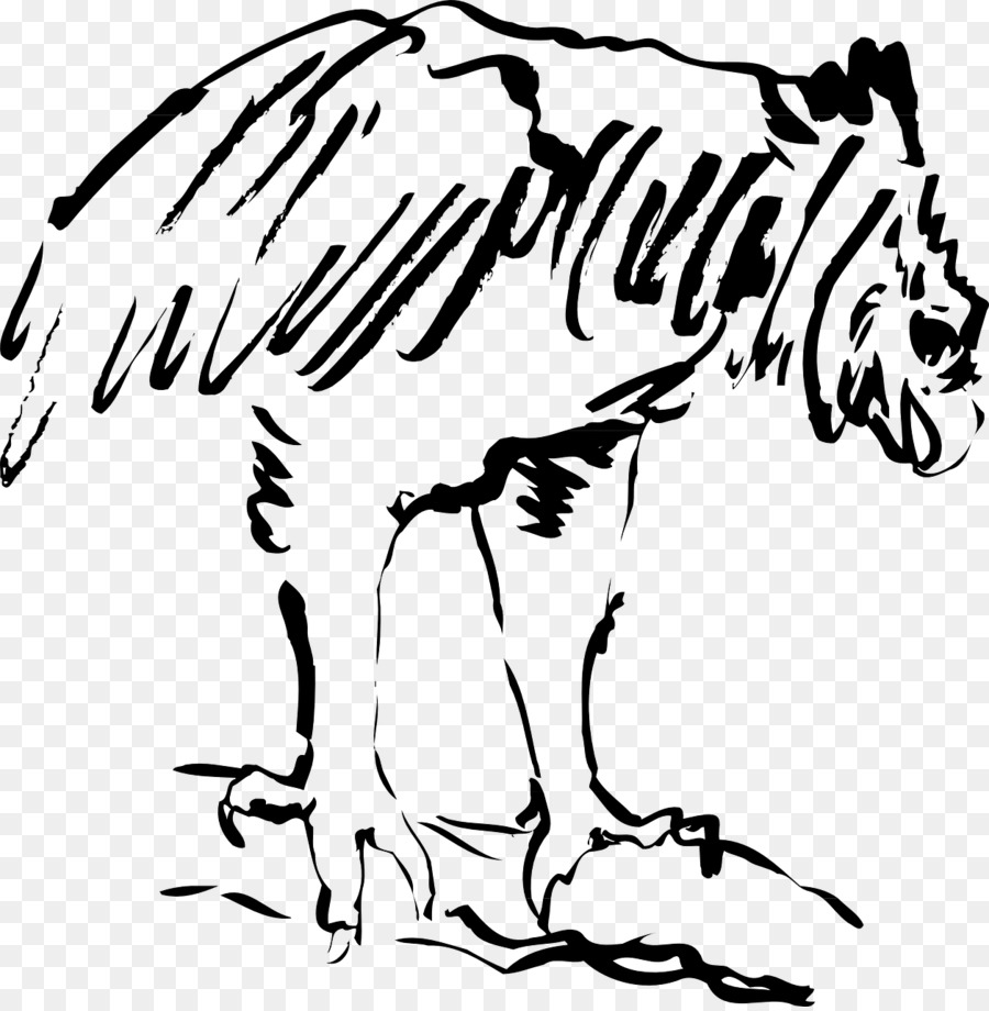 hight resolution of hunting clipart dog hunting clip art