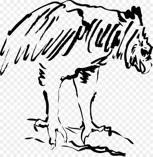 small resolution of hunting clipart dog hunting clip art