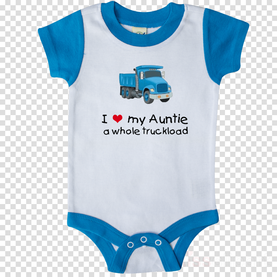 medium resolution of clipart resolution 1200 1200 legends are born in on august 18 clipart baby toddler one pieces infant t shirt