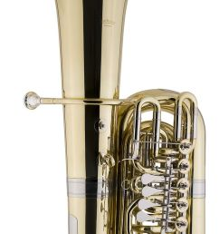 download jean baptiste full sized 4 rotary valve tuba c clipart tuba brass instruments rotary valve [ 736 x 1341 Pixel ]