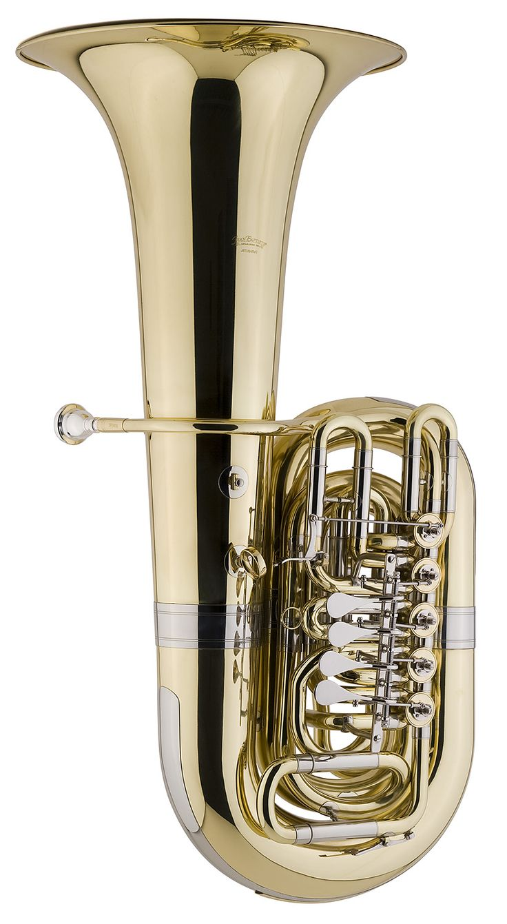 hight resolution of download jean baptiste full sized 4 rotary valve tuba c clipart tuba brass instruments rotary valve
