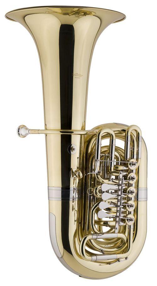 small resolution of download jean baptiste full sized 4 rotary valve tuba c clipart tuba brass instruments rotary valve