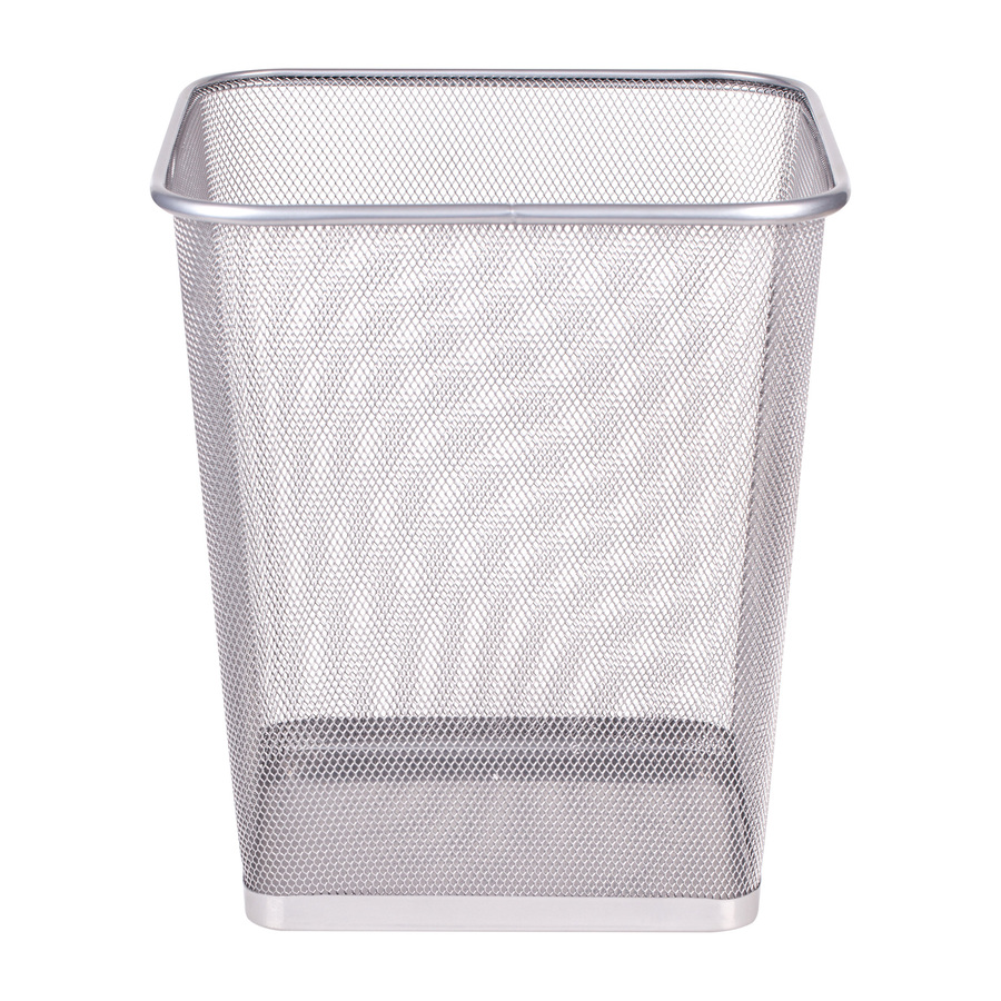 medium resolution of download laundry basket clipart basket lid paper product