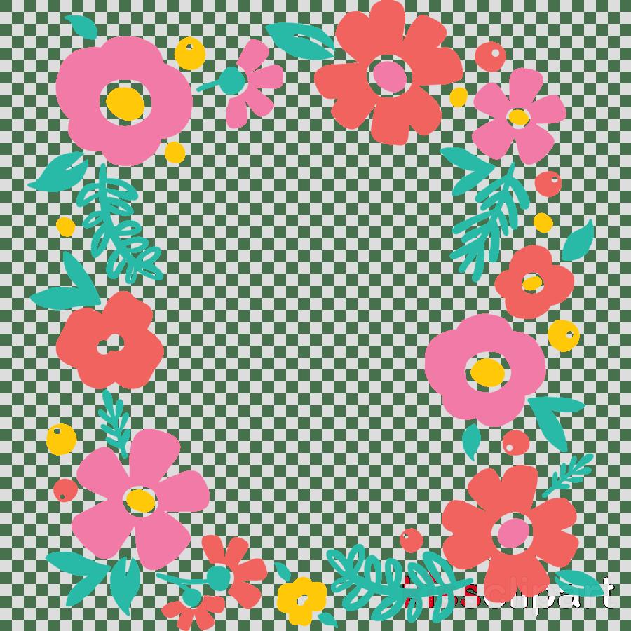medium resolution of free floral svg clipart floral design clip art