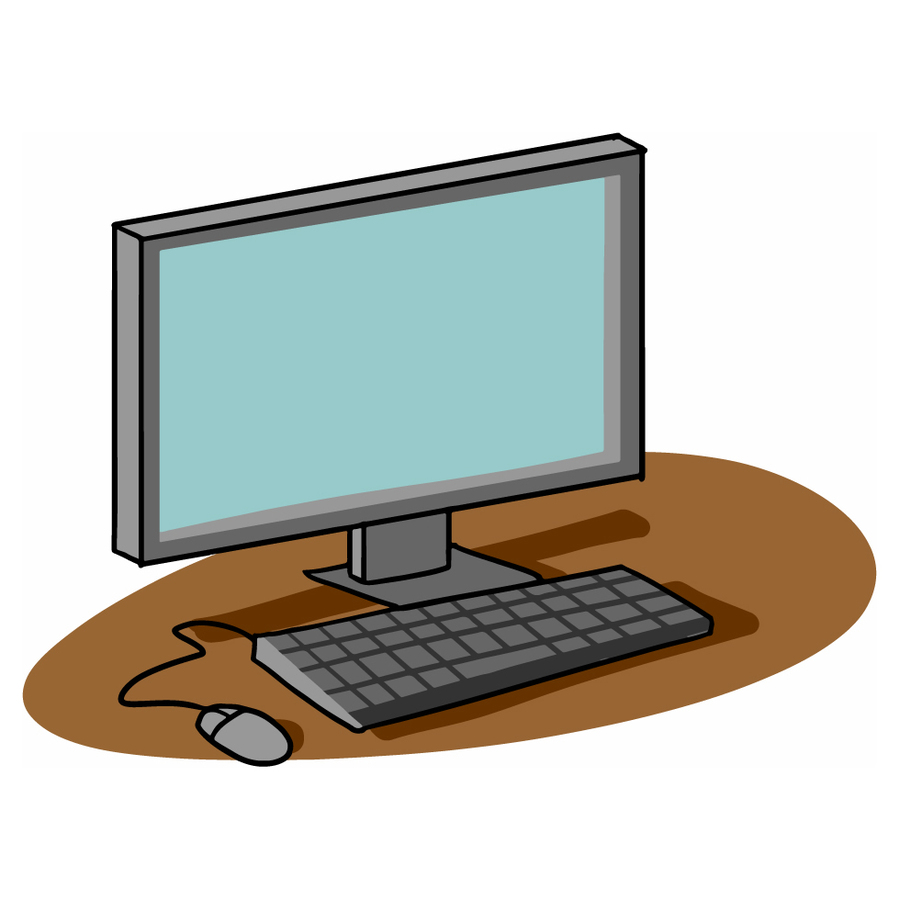 hight resolution of internet safety clipart internet safety