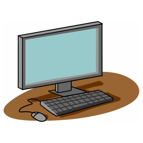 small resolution of internet safety clipart internet safety