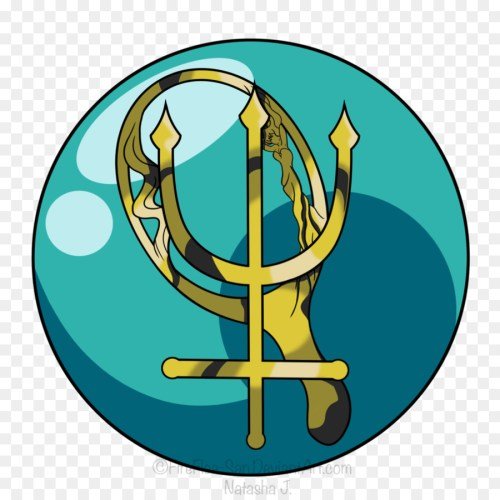 small resolution of logo de sailor neptune png clipart sailor neptune sailor uranus sailor pluto