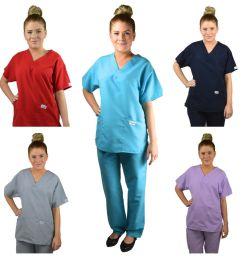 nursing clipart scrubs t shirt nursing [ 900 x 900 Pixel ]