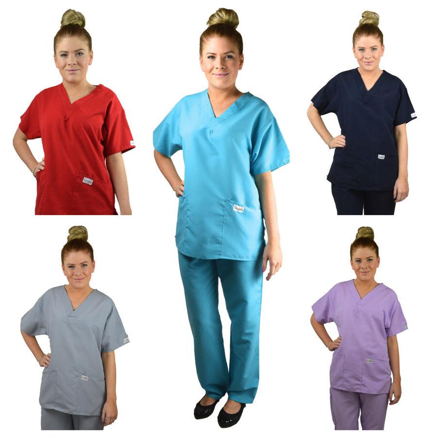 hight resolution of nursing clipart scrubs t shirt nursing