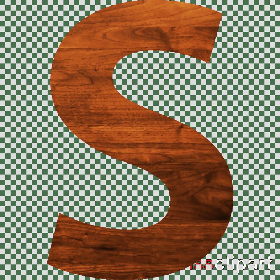 medium resolution of wood grain clipart wood grain wood stain