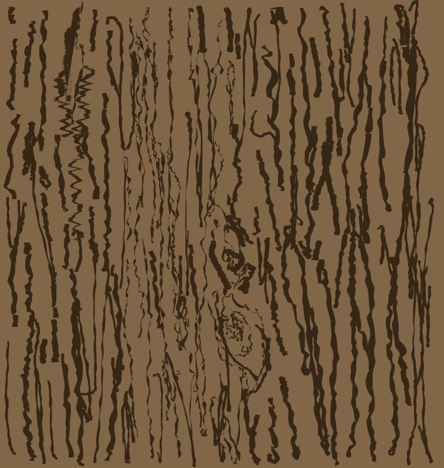 medium resolution of cartoon wood texture clipart wood grain clip art