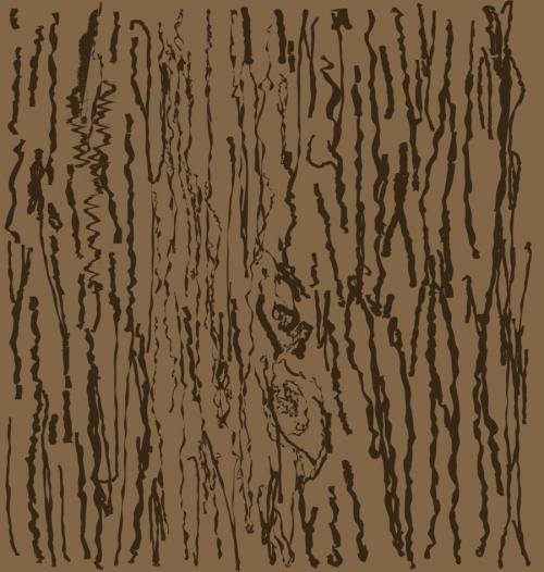 small resolution of cartoon wood texture clipart wood grain clip art