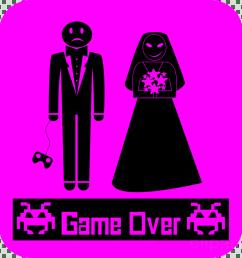 shitty wife clipart husband wife clip art [ 900 x 900 Pixel ]