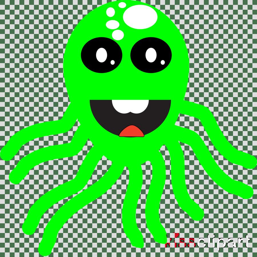 medium resolution of octopus clipart octopus squid clip art