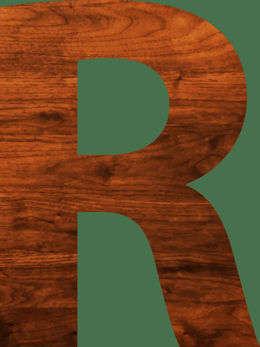 hight resolution of r alphabet clipart alphabet letter