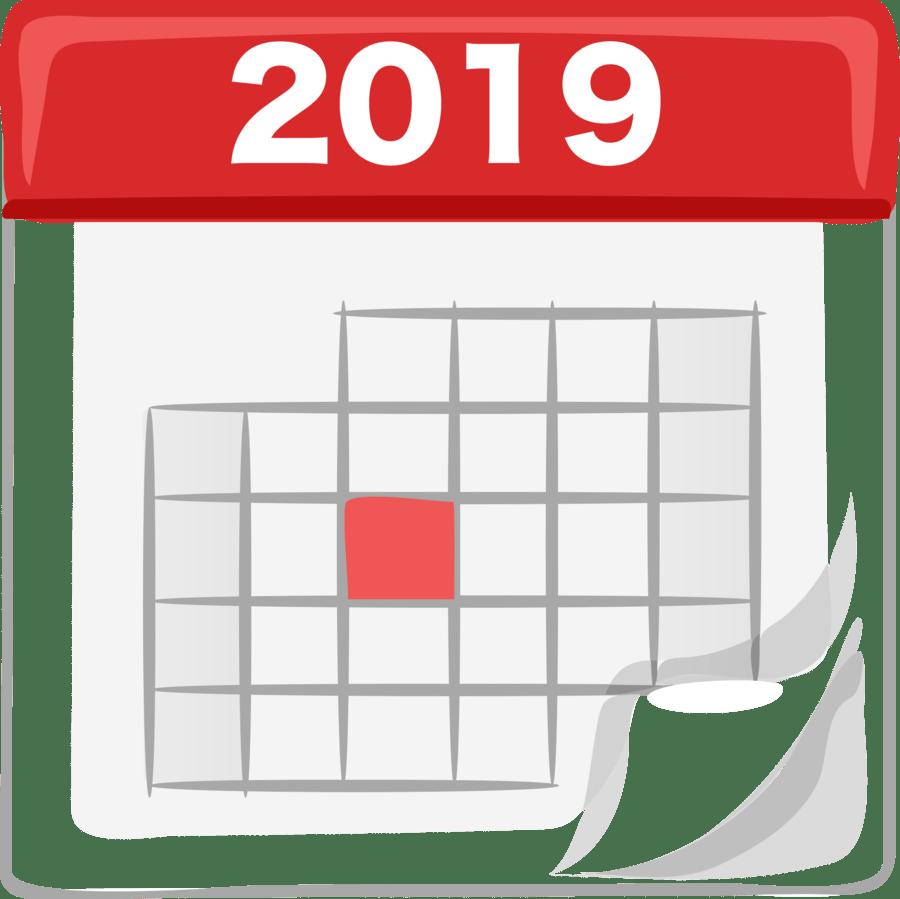 hight resolution of calendar clipart calendar clip art