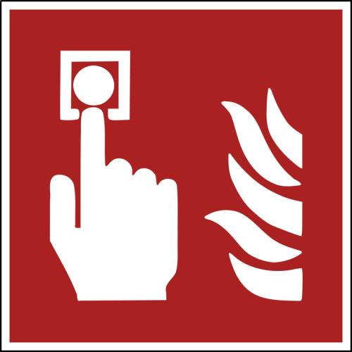 small resolution of fire alarm call point icon clipart manual fire alarm activation fire alarm system