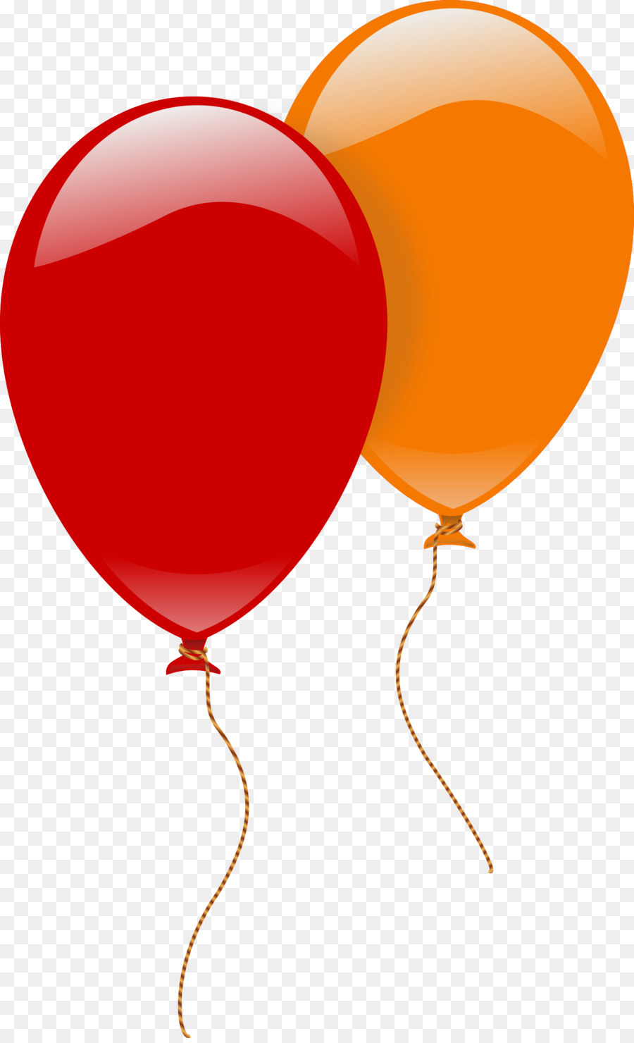 hight resolution of party balloons clipart balloon party clip art