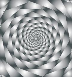 crazy moving optical illusions clipart optical illusion optics [ 900 x 900 Pixel ]
