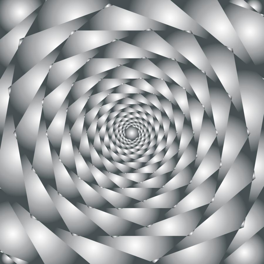 medium resolution of crazy moving optical illusions clipart optical illusion optics
