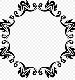 transparent hexagon frame clipart borders and frames picture frames clip art [ 900 x 920 Pixel ]