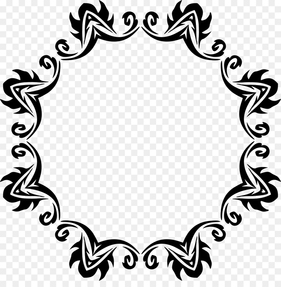 hight resolution of transparent hexagon frame clipart borders and frames picture frames clip art