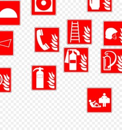 fire alarm sign clipart fire alarm system fire safety alarm device [ 900 x 1280 Pixel ]