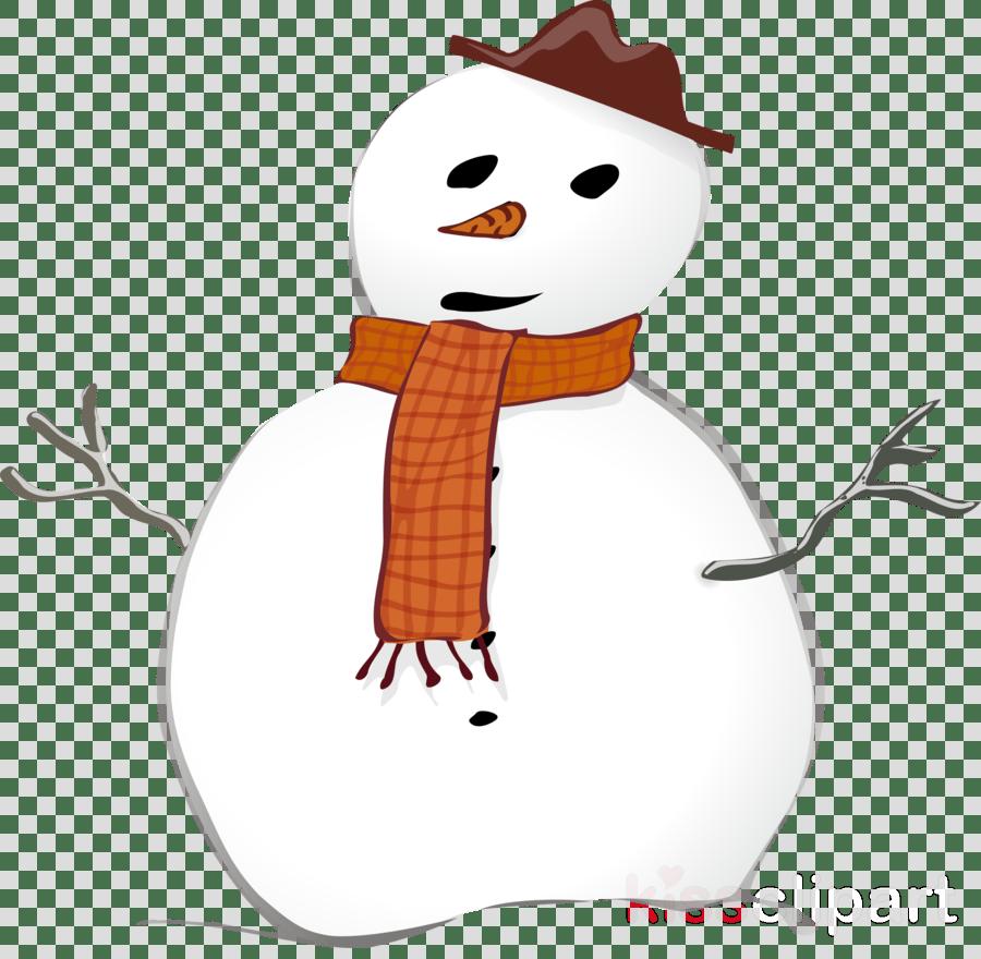 hight resolution of snowman clipart snowman clip art