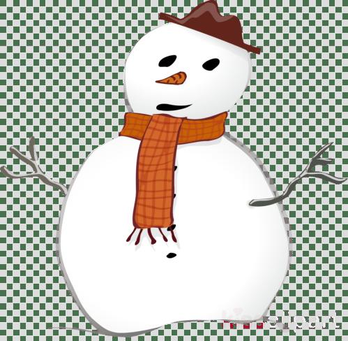 small resolution of snowman clipart snowman clip art