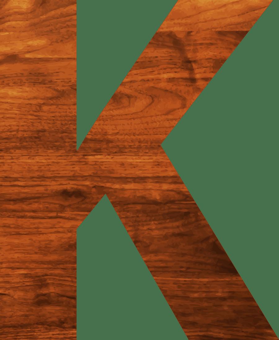 medium resolution of wood clipart hardwood wood grain