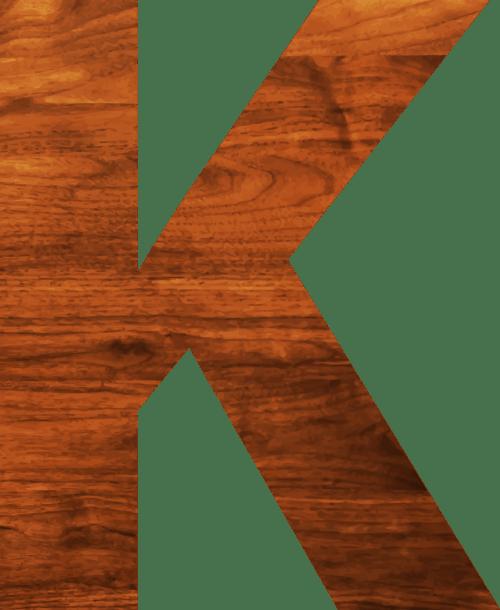 small resolution of wood clipart hardwood wood grain