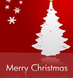 merry christmas clip art clipart christian clip art christmas card clip art [ 900 x 1156 Pixel ]