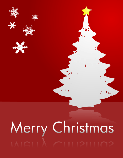 small resolution of merry christmas clip art clipart christian clip art christmas card clip art