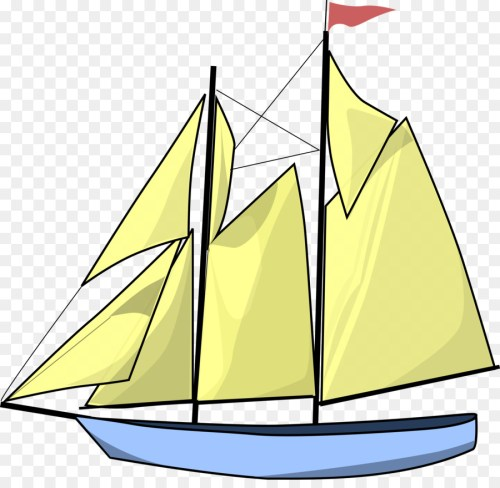small resolution of yacht clipart sailboat yacht clip art