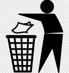 recycle man logo vector clipart recycling symbol rubbish bins waste paper baskets [ 900 x 900 Pixel ]