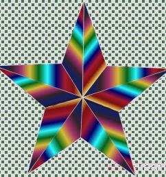 christmas tree clipart christmas tree christmas day clip art [ 900 x 900 Pixel ]