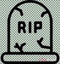 cemetery clipart headstone cemetery clip art [ 900 x 900 Pixel ]