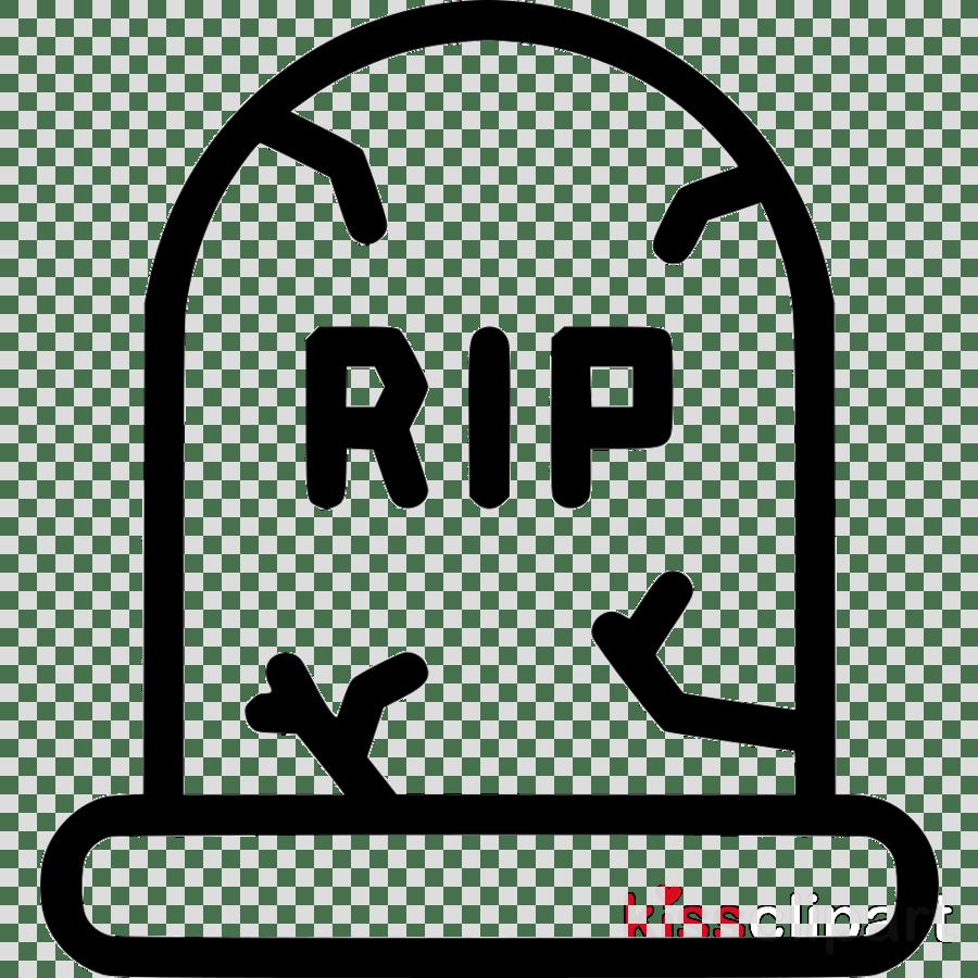 medium resolution of cemetery clipart headstone cemetery clip art