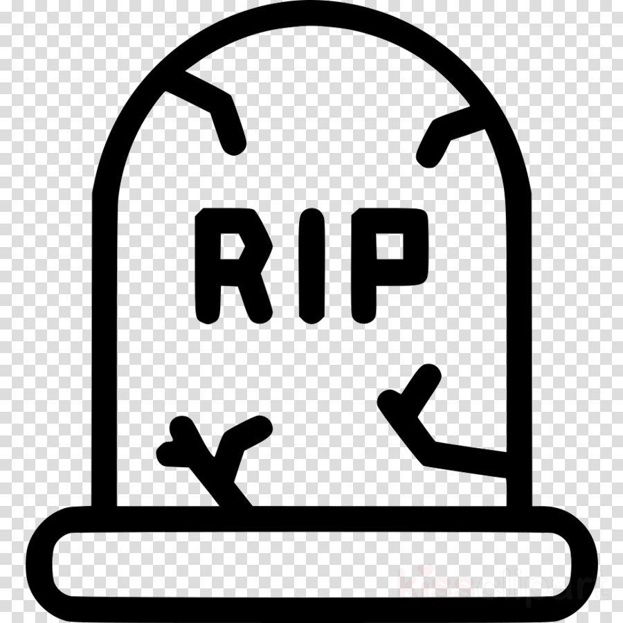 hight resolution of cemetery clipart headstone cemetery clip art