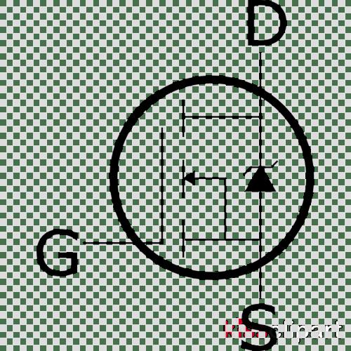 small resolution of field effect transistor clipart electronic symbol field effect transistor wiring diagram