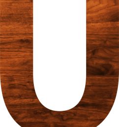 wood clipart wood grain clip art [ 900 x 1118 Pixel ]