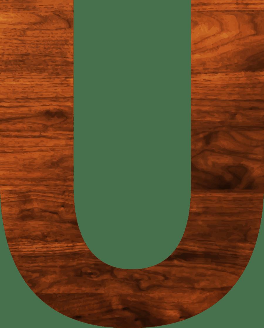 medium resolution of wood clipart wood grain clip art