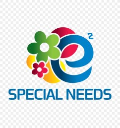 special needs clipart special needs child education [ 900 x 1000 Pixel ]