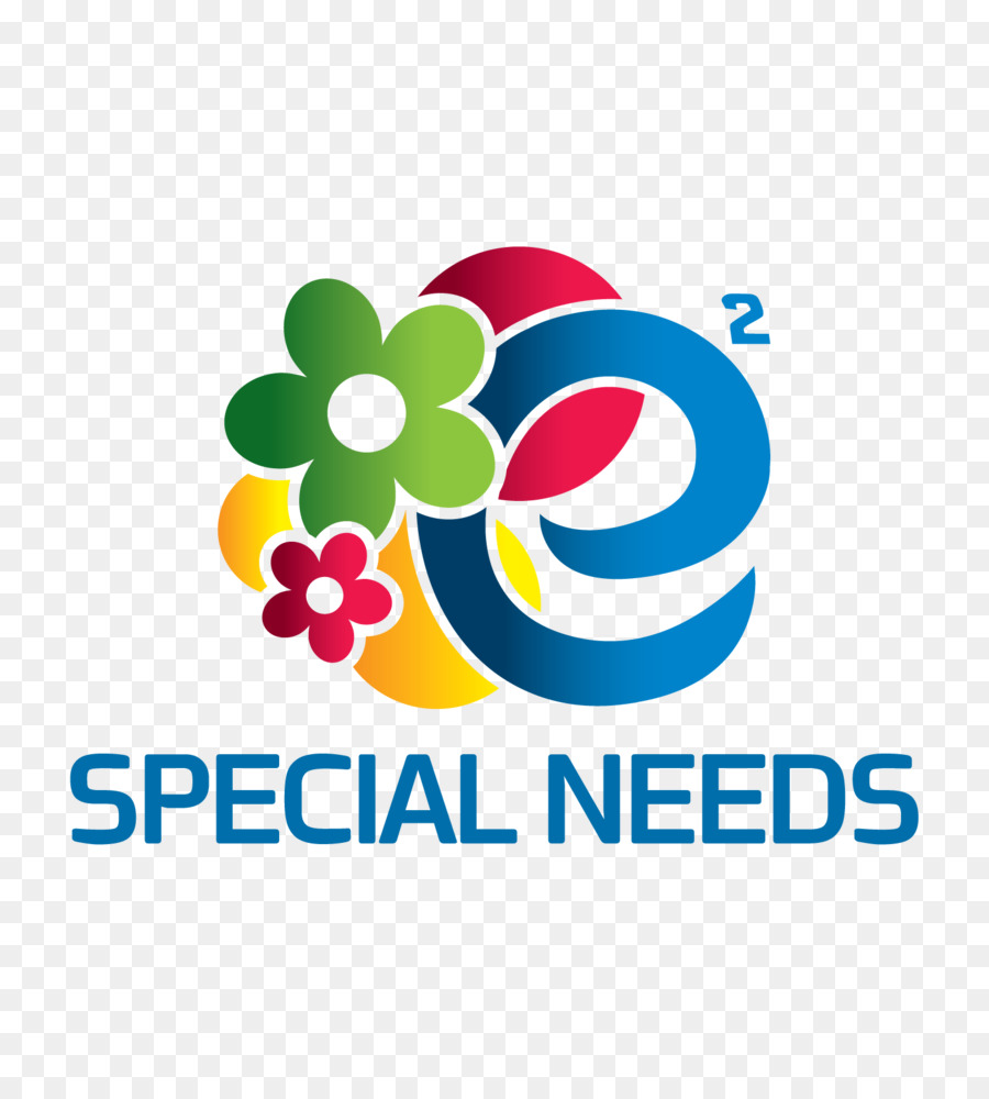hight resolution of special needs clipart special needs child education