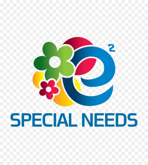 small resolution of special needs clipart special needs child education