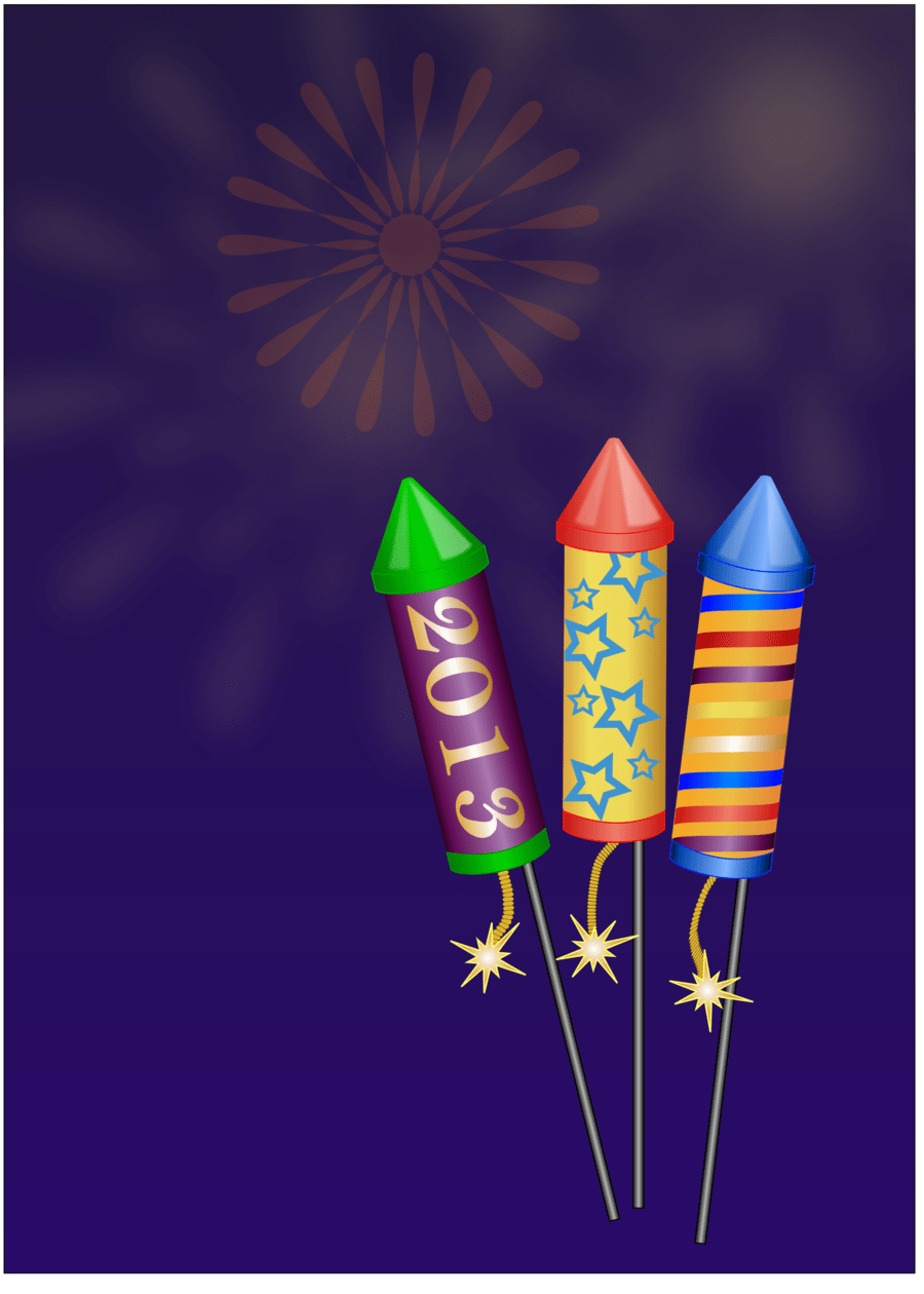 hight resolution of animated fireworks moving clipart animated film fireworks clip art