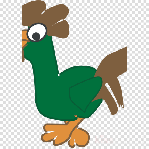 small resolution of rooster clip art clipart chicken rooster clip art