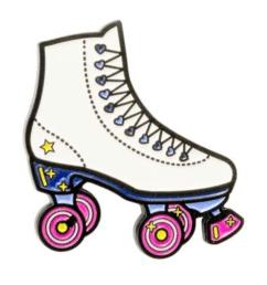 unicorn roller skates clipart quad skates roller skating clip art [ 900 x 901 Pixel ]