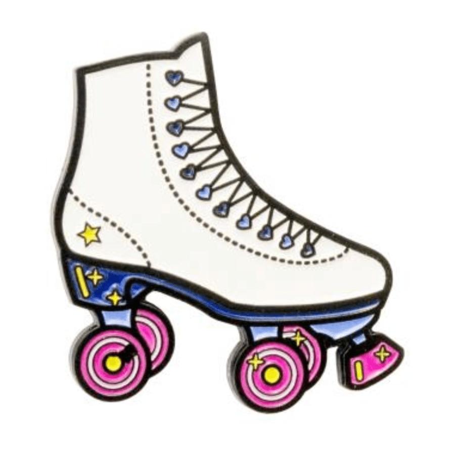 medium resolution of unicorn roller skates clipart quad skates roller skating clip art