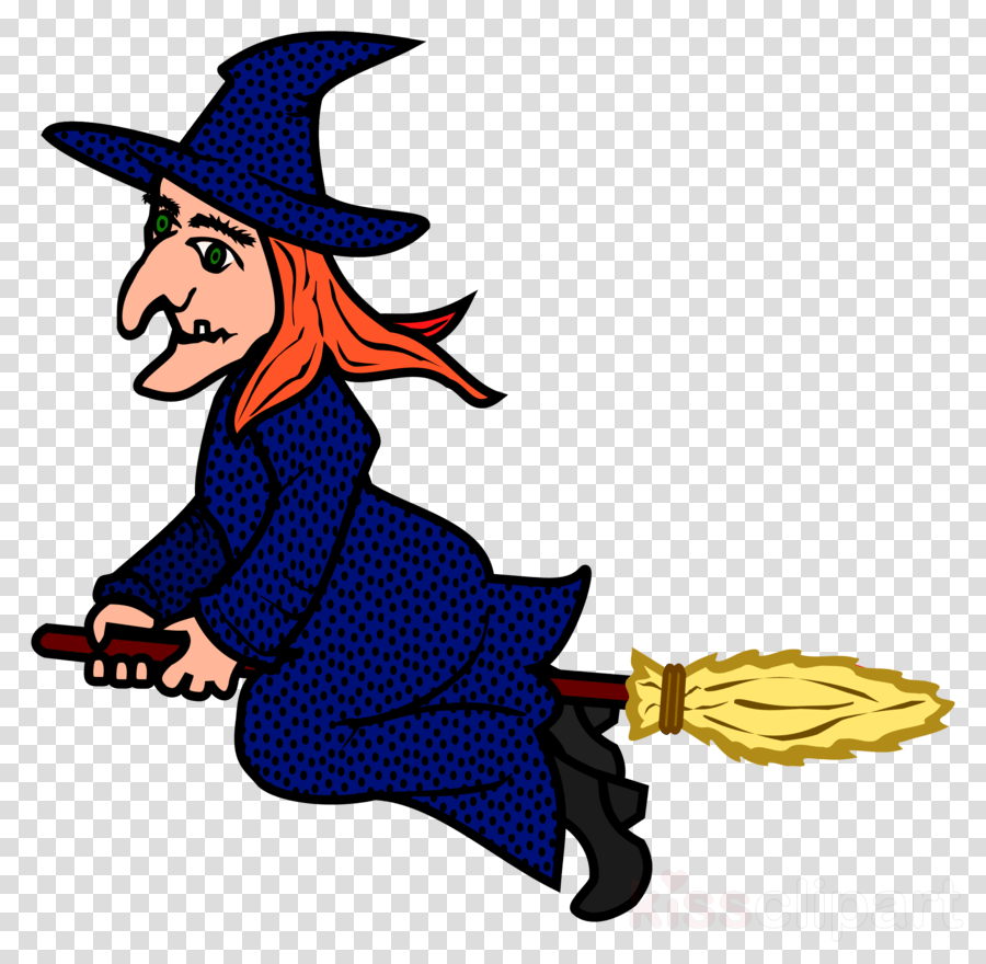medium resolution of witch clipart witchcraft clip art